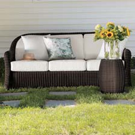 Willow Bay Sofa ,  , hover_image