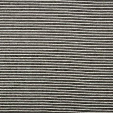 Melina Charcoal Fabric ,  , large