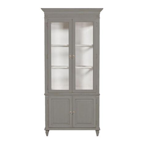 Pièrre Curio Cabinet ,  , large