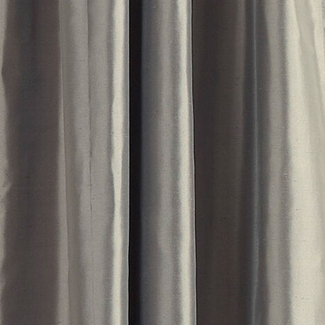 Mineral Satin Dupioni Fabric ,  , large