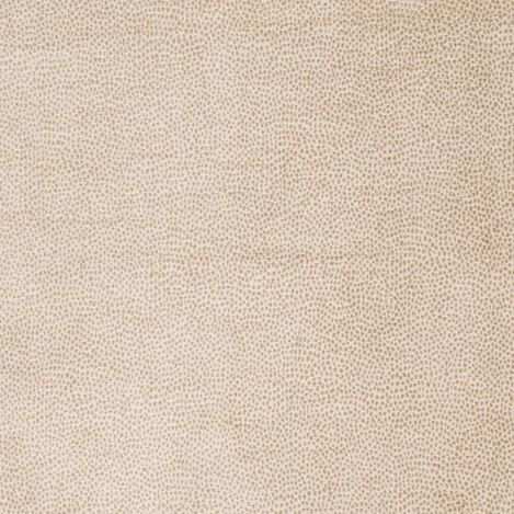 Leko Wheat Fabric ,  , large