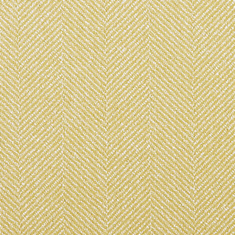 Turner Maize Fabric ,  , large