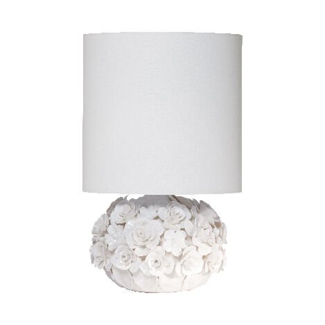 Enchanted Accent Lamp ,  , large