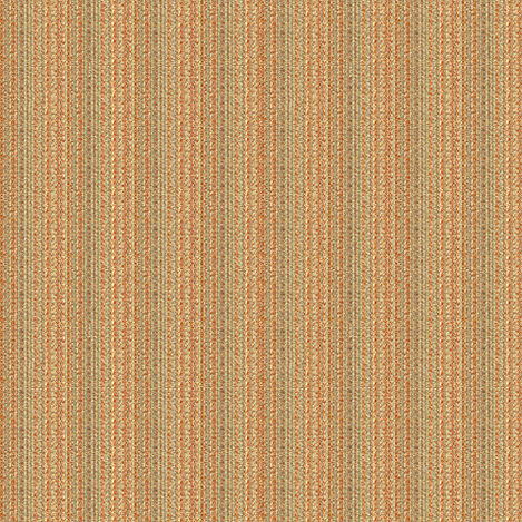 Wade Spice Fabric ,  , large