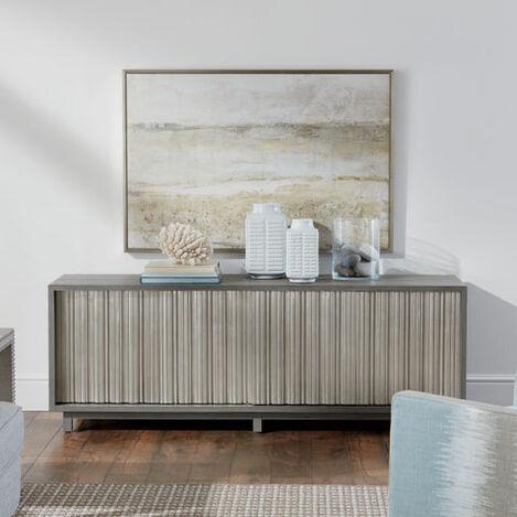 Sherman Media Cabinet Product Tile Hover Image 369255   418
