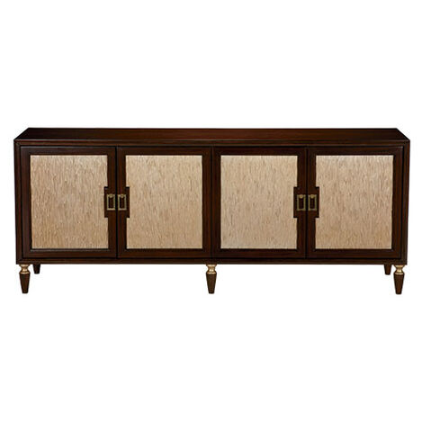 Westbourne Media Cabinet ,  , large