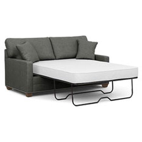 Bennett Track-Arm Full Sleeper Product Tile Hover Image 217112