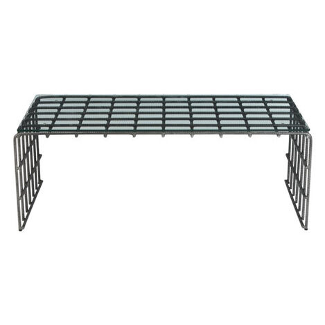 Gage Coffee Table ,  , large