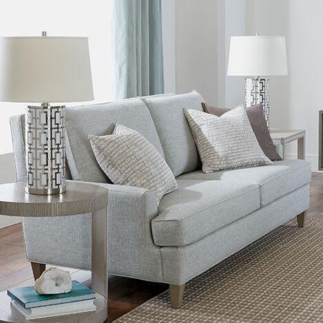 Wyndam Tall-Back Sofa Product Tile Hover Image wyndamsofa