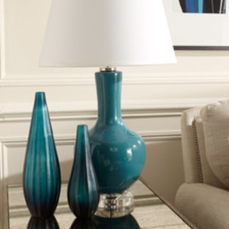 Lia Table Lamp ,  , hover_image