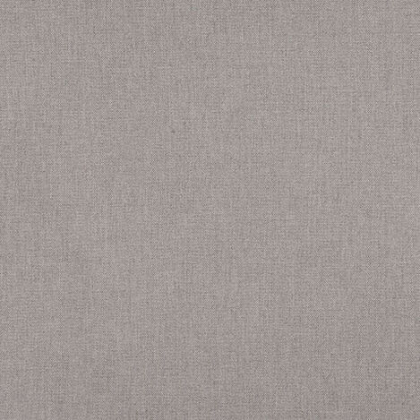 Bartley Fabric Product Tile Image P20