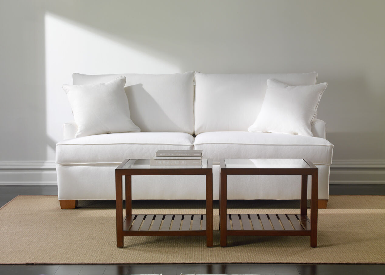 bunching coffee tables. Previous Bunching Coffee Tables