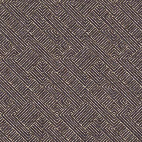 Hadi Graphite Fabric ,  , large