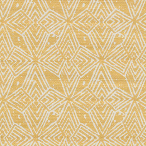 Balinese Fabric Product Tile Image P33