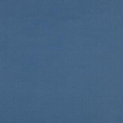 Candy Chambray Fabric ,  , large