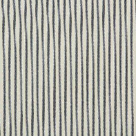 Ticking Denim Fabric ,  , large