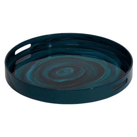 Sabine Swirl Tray Product Tile Image 432042