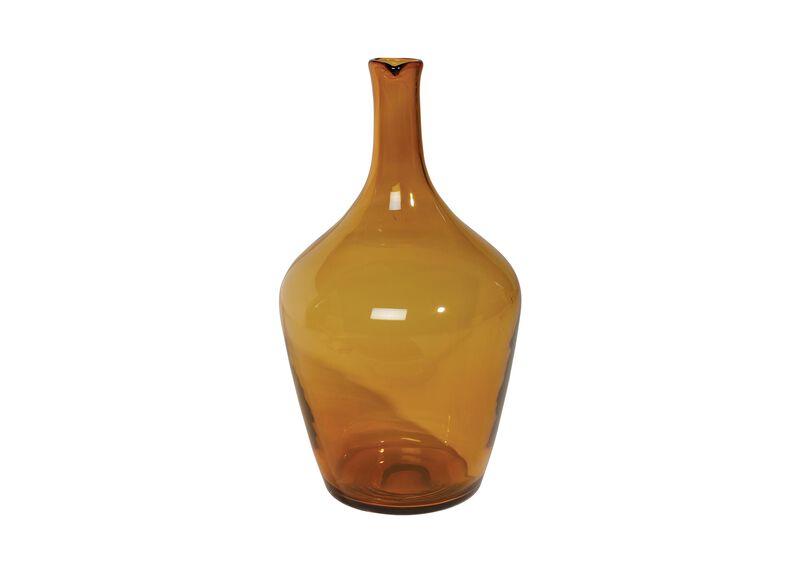 Lucy Glass Demijohn Jar