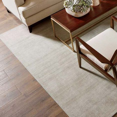 Demarest Rug Product Tile Hover Image 046102