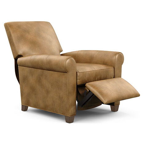 Fauteuil Inclinable Bentley Product Tile Hover Image 737916