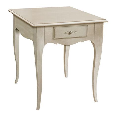 Table Bout de Canapé Claude ,  , large