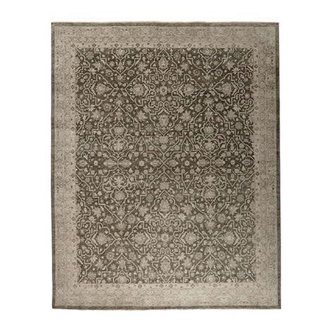 Historic Grey Rug Product Tile Image 041673