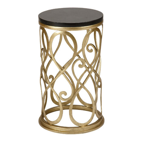 Orly Accent Table ,  , large