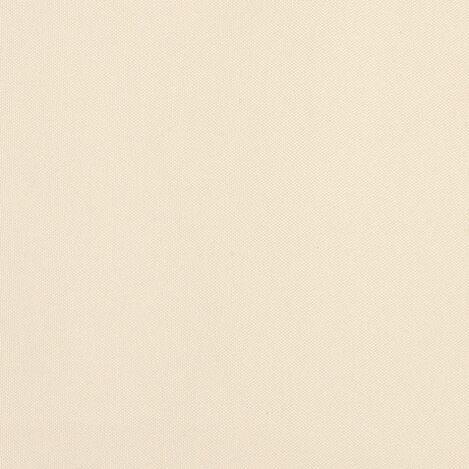 Baxter White Fabric ,  , large
