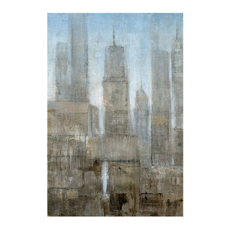 City Midst I Product Tile Image 1130231