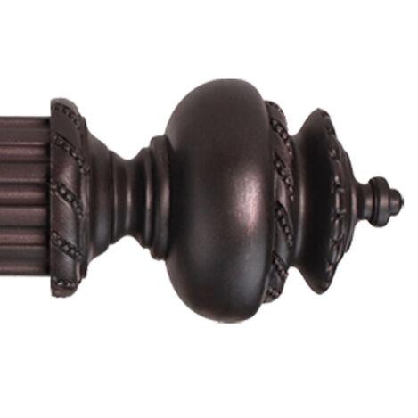 Adelaide Hardware, Bronze ,  , large