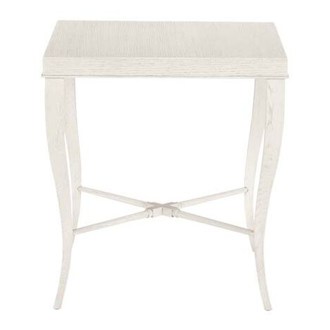 Gracie Oak End Table Product Tile Image 368314