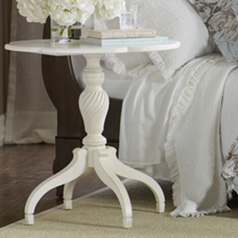 Leah Table ,  , hover_image