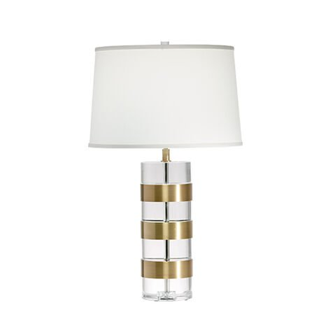 Asher Table Lamp ,  , large