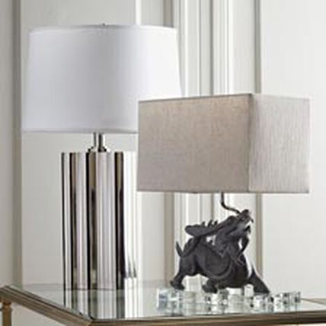 Sutton Table Lamp ,  , hover_image