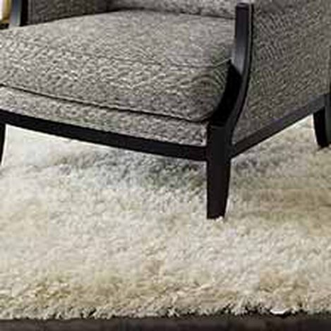 Sheridan Rug Product Tile Hover Image 047066