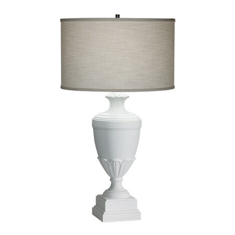 Livadia Table Lamp ,  , large