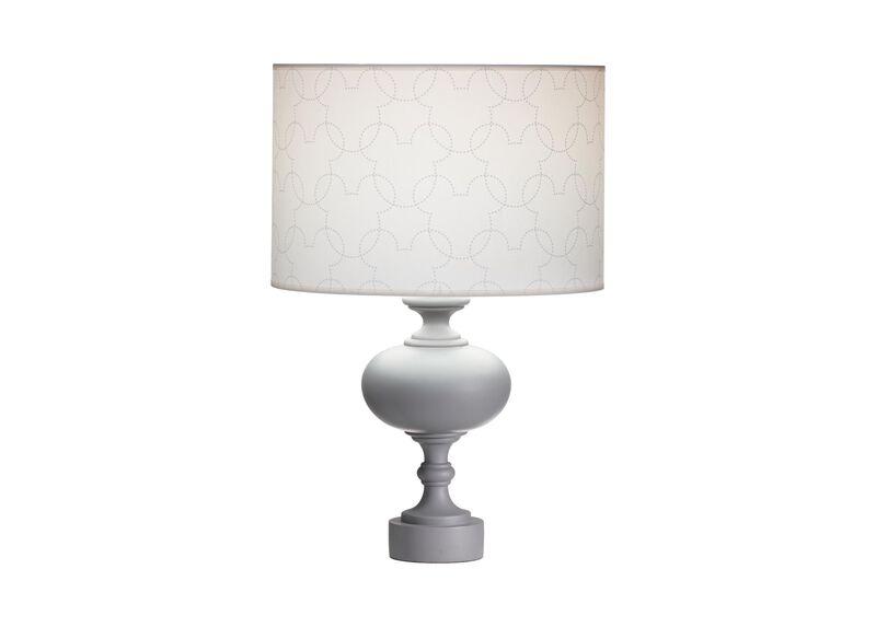 Carolwood Accent Lamp
