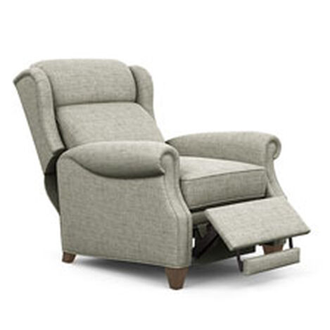Graham Recliner Product Tile Hover Image 217904
