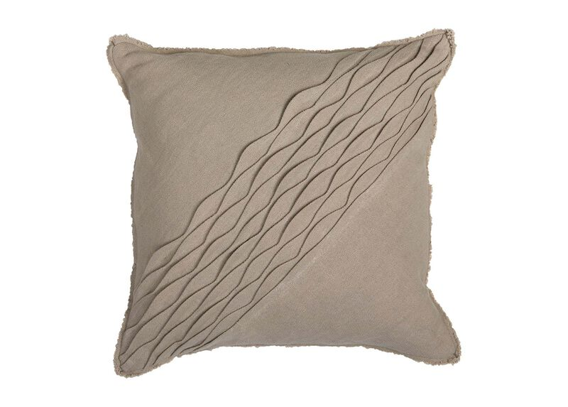 Diagonal Pleated Throw Pillows Ethan Allen Decorative Pillows Unique Ethan Allen Decorative Pillows