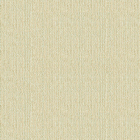 Serenity Fabric Product Tile Image P51