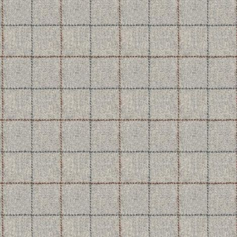 Brogan Gray Fabric ,  , large