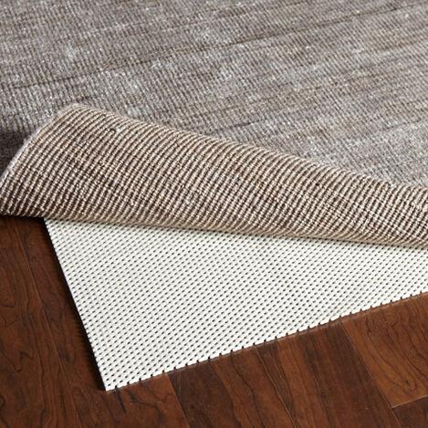 Suprema Rug Pad Product Tile Image 049150