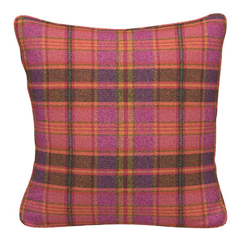 """21"""" Pillow, Ainsley Berry ,  , large"""
