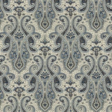 Shayna Fabric Product Tile Image P50