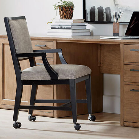 Vandam Desk Chair Product Tile Hover Image 202007