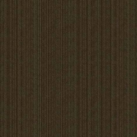 Keegan Chocolate Fabric ,  , large