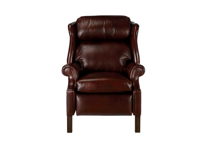 Fauteuil Inclinable Townsend