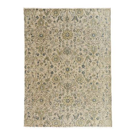 Bellisa Wool Rug Product Tile Image 041680