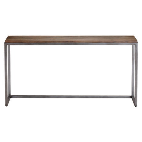 Borough Sofa Table Product Tile Image 128507