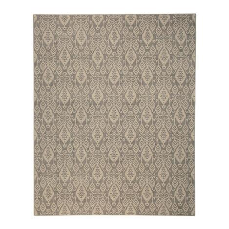 Casbah Rug Product Tile Image 046057